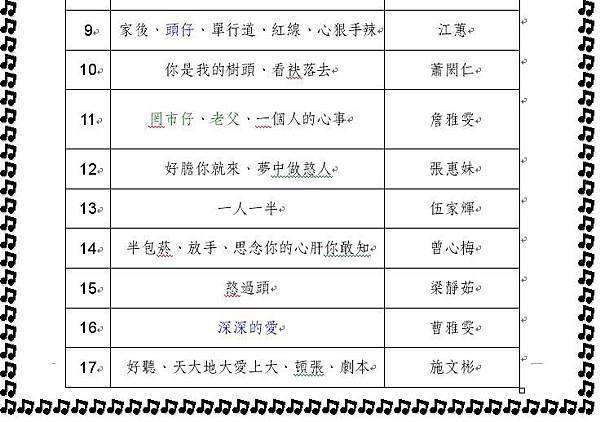 梓芳的台灣味兒歌單-02.JPG