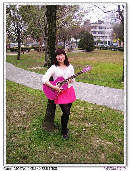 (12) 公園裡有許多春天的樹喔~.jpg