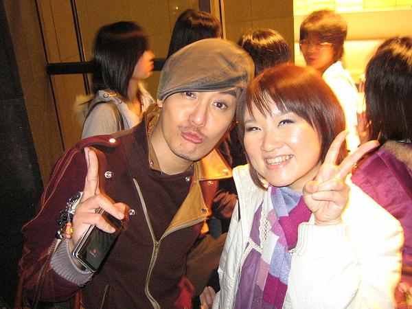2009_02_28 超3錄影(昭明&梓芳).jpg