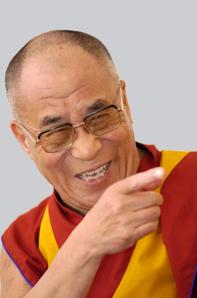 dalai-lama-pointing.jpg