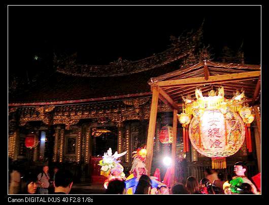 龍山寺平安燈.jpg