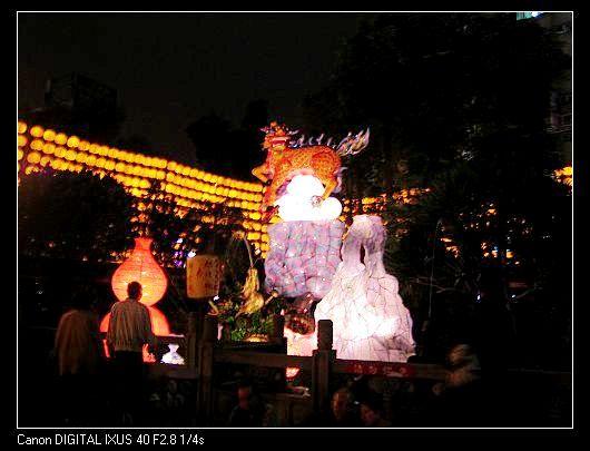 龍山寺燈會.jpg