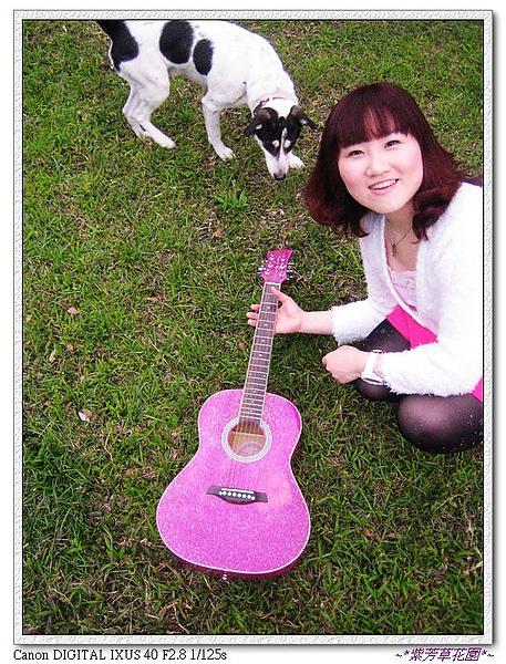(36) 小炫紫也累了,想躺在草地上休息~.jpg