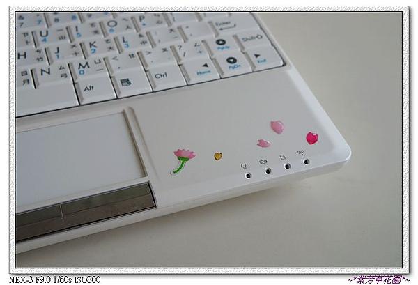 18 軟Q的鍵盤,很好敲打~.jpg