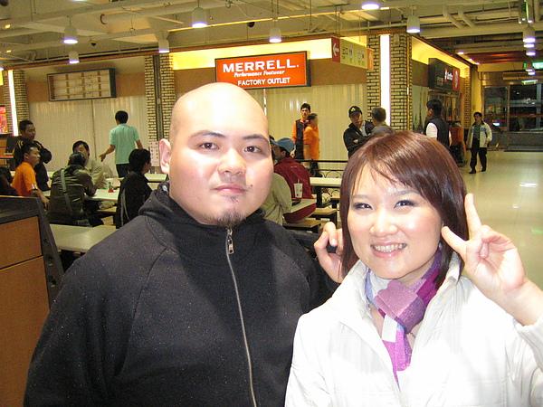 2009_02_28 超3錄影(胖達&梓芳).jpg