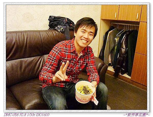 10 耶!有該日式餐廳提供的晚餐,豬排丼飯,喔伊系~.jpg