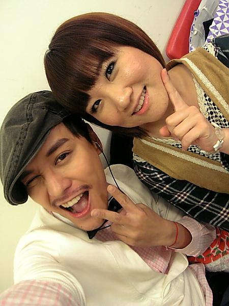 2009_02_08_超3錄影(昭明&梓芳).jpg