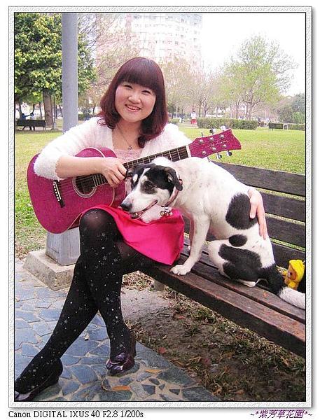 (4) 跟親愛的阿丁丁和小炫紫來個合照吧~.jpg