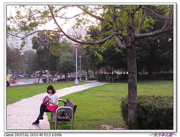 (19) 美村綠園道的公園.jpg