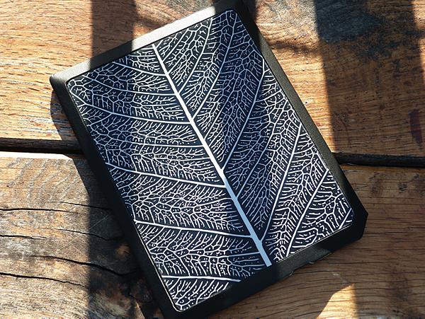 solar_leaf_cover.png