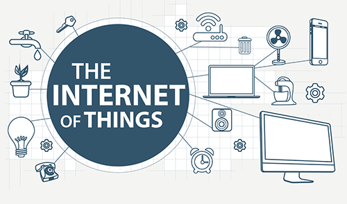 internet-of-things-blog-image.png