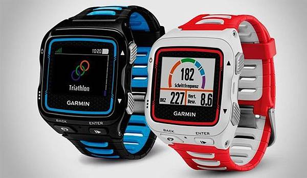 multifunction-sports-watch-garmin-forerunner-920xt-raqwe.com-02.jpg.pagespeed.ce.tlE414mr7u.jpg