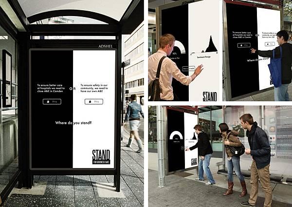 interactive_bus_stop_final.jpg