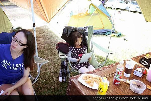 2013-11-09-吻吻露營區-阿甘露營車隊016.jpg