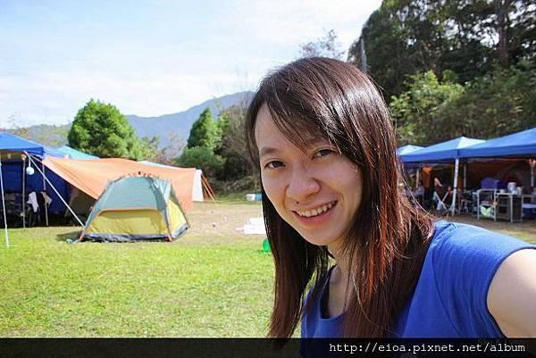 2013-11-09-吻吻露營區-阿甘露營車隊082.jpg