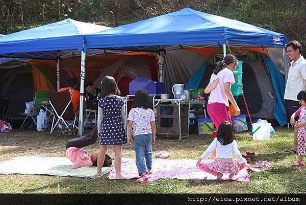 2013-11-09-吻吻露營區-阿甘露營車隊094.jpg