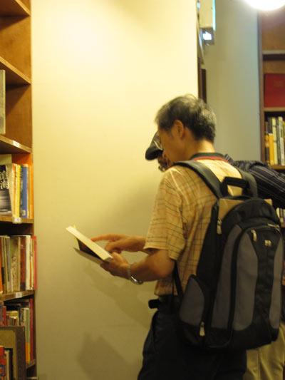 蔣朝根先生1