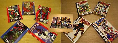 Comics_trpg.jpg