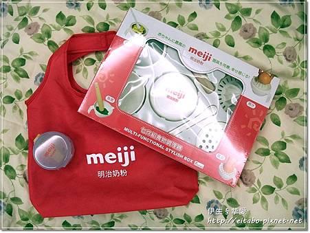 0610 meiji-1.JPG