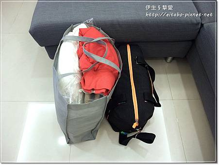 hospital bag D1-3.JPG