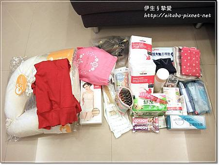 hospital bag D1-3 (2).JPG