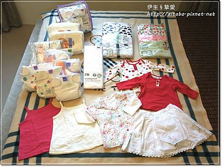 0730 mothercare summer sale.jpg