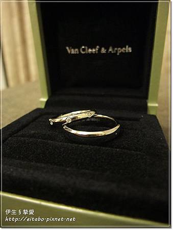 VCA wedding band.JPG