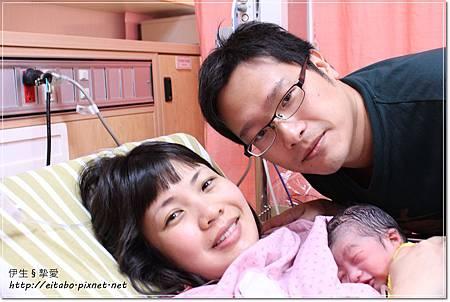 born-2.JPG