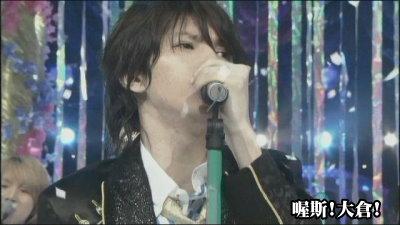 [TV] 20070615 music station -4 (6m29s)[(011278)04-37-37].JPG