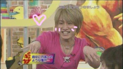 [TV] 20070918 kanjani no janiben (23m55s)[(037546)22-45-24].JPG