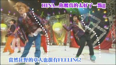 [TV] 20071026 music station -4 (Kanjani 8) (6m41s)[(008670)02-23-18].JPG
