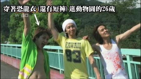 KMP-DVD[(009317)15-11-59].JPG