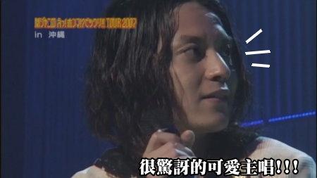 KMP-DVD[(038731)15-30-31].JPG