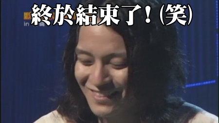 KMP-DVD[(039069)15-30-49].JPG