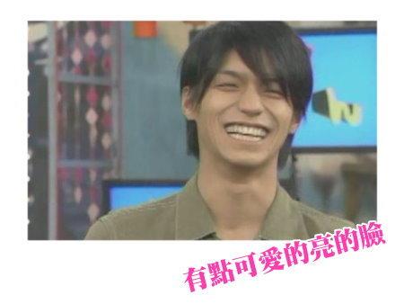 [TV] 20080327 Tokuban - Kanjani8 - talk (3m07s)[(002735)18-28-02].JPG