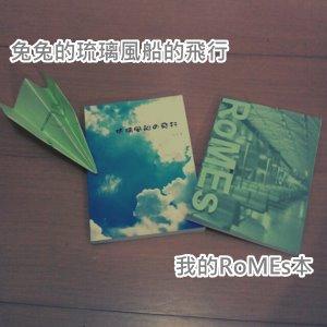 MHM_1111106211322.jpg