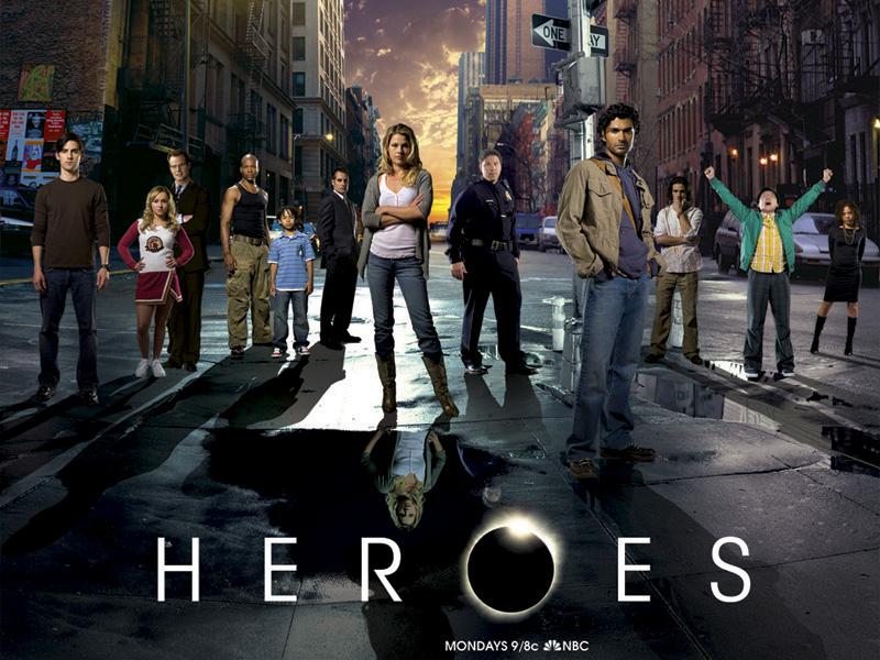 heroes-cast-3[1].jpg