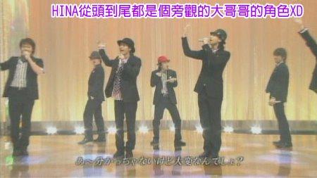 081116 the shounen club P -4 (Shige talk, kanjani live)[(019289)02-50-27].JPG