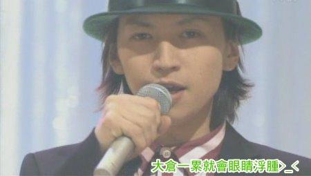 081116 the shounen club P -4 (Shige talk, kanjani live)[(021436)02-53-10].JPG