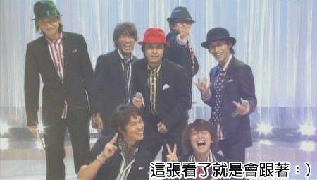 081116 the shounen club P -4 (Shige talk, kanjani live)[(022216)02-53-48].JPG