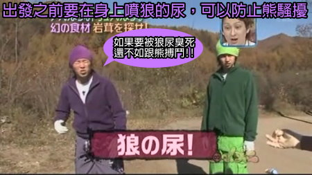 CanJani-20081206夢幻食材岩茸[(016742)23-55-48].JPG
