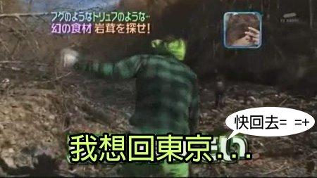 CanJani-20081206夢幻食材岩茸[(019570)23-58-12].JPG