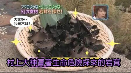 CanJani-20081206夢幻食材岩茸[(035268)03-04-34].JPG
