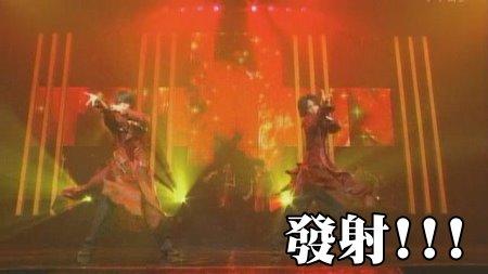 [TV] 20081221 the shounen club  Xmas special -4 (12m32s)[(015436)01-49-57].JPG