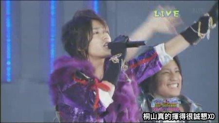 [TV] 20081231 ジャニーズカウントダウンライブ 2008-2009 -2 (12m57s)[(013266)01-20-24].JPG
