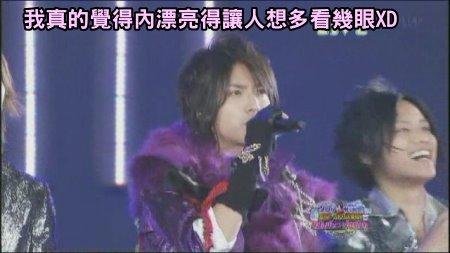 [TV] 20081231 ジャニーズカウントダウンライブ 2008-2009 -2 (12m57s)[(013426)01-19-57].JPG