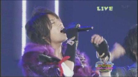 [TV] 20081231 ジャニーズカウントダウンライブ 2008-2009 -2 (12m57s)[(013747)01-22-18].JPG