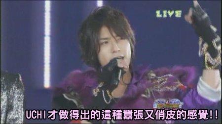 [TV] 20081231 ジャニーズカウントダウンライブ 2008-2009 -2 (12m57s)[(013931)01-22-32].JPG