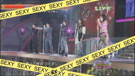 [TV] 20081231 ジャニーズカウントダウンライブ 2008-2009 -3 (9m23s)[(014530)01-56-22].JPG