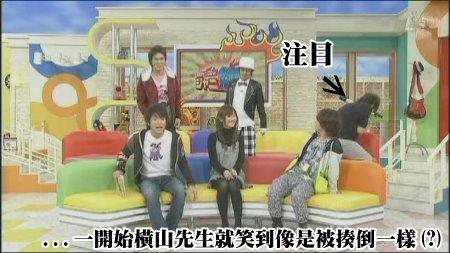 Janiben-20090107椿姬彩菜[(001435)20-54-15].JPG